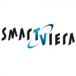 Smart Viera Logo