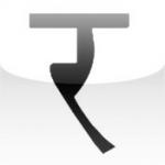 Raah Logo