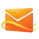 Hotmail Logo