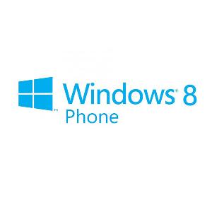 dx logo wallpaper windows phone - photo #46