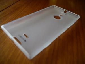 Melkco case for Nokia Lumia 1520