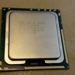 Xeon W3690 CPU