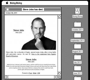 Boing Boing Tribute @ boingboing.net