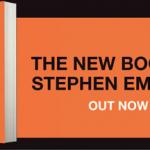 10 Billion by Stephen Emmott
