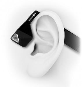 Bone Conduction Headphones