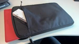 Incipio ORD protective padded sleeve